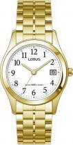 Lorus RH766AX9