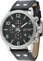 Jet Set Florence J74484-267