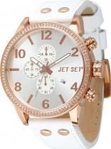 Jet Set Florence J7448R-161