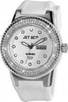 Jet Set WB30 J65454-141