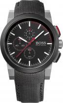 Boss 1512979