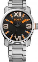 Boss ORANGE 1512983