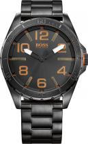 Boss ORANGE 1513001