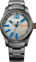 Boss Orange 1513060