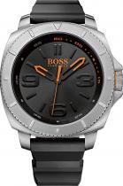 Boss Orange 1513105