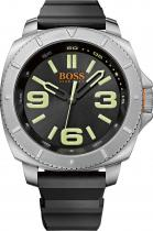 Boss Orange 1513107
