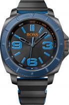 Boss Orange 1513108