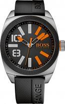 Boss Orange 1513110