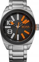 Boss Orange 1513114