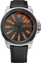 Boss Orange 1513116
