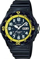 Casio MRW-200HC-2BVEF Collection