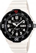 Casio MRW-200HC-7BVEF Collection