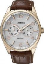 Citizen AO9024-16A