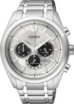 Citizen CA4010-58A Super-Titanium