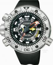 Citizen Promaster Marine BN2021-03E