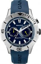 Gant Boston W70623