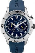 Gant Boston W70623