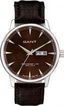 Gant Covingston W10703