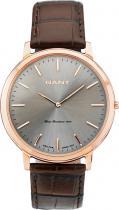 Gant Harrison W70603