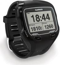 Garmin - Forerunner 910 XT HR