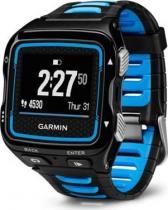 Garmin - Forerunner 920 XT