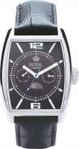 Royal London 41106-02
