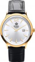 Royal London 41220-03