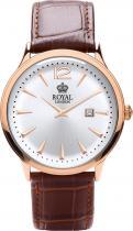 Royal London 41220-04