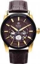 Royal London 41324-03