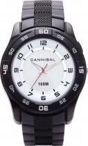 Cannibal CJ240-01