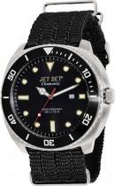 Jet Set Chamonix J27703-267
