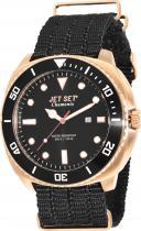 Jet Set Chamonix J2770R-267