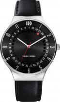 Danish Design IQ13Q1050