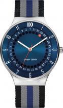 Danish Design IQ32Q1050