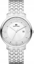 Danish Design IQ62Q1105