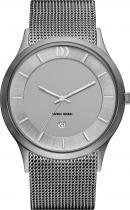 Danish Design iq64q1026