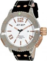 Jet Set Ontario J36103-167