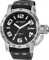 Jet Set San Remo J27571-217