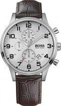 Boss Hugo 1512447