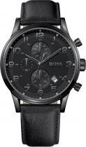 Boss Hugo 1512567
