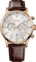 Boss Hugo 1512921