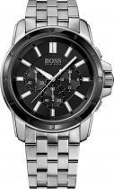 Boss Hugo 1512928