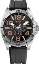 Boss Hugo 1512945 orange