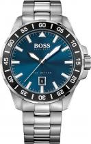 Boss Hugo 1513230 Deep Ocean