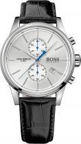 Boss Hugo 1513282 Jet