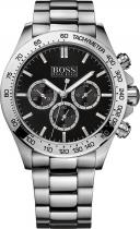 Boss Hugo 1512965
