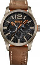 Boss Hugo Orange 1513240 Paris Multieye