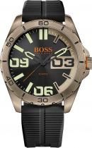Boss Hugo Orange 1513287 Berlin