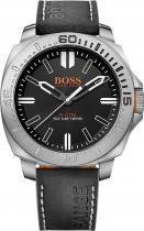 Boss Hugo Orange 1513295 Sao Paulo