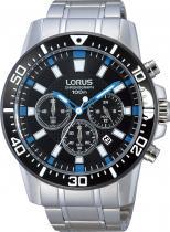 Lorus RT355DX9 ZB 100M